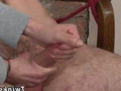 Bollywood mens vidz bulges hot  super images and gay sexy uncut normal cock Jonny
