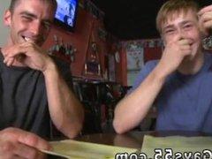 Nude men vidz pissing in  super public gay Hot public gay blowjob
