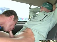 Free naked vidz straight guy  super movies gay A Twist On The BaitBus!