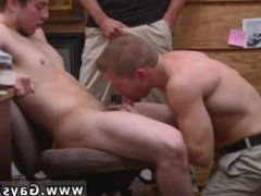 Big russian vidz straight guys  super having hot gay sex He sells his taut caboose