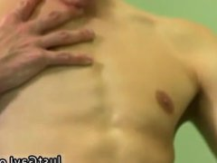 Chinese man vidz sucking dick  super gay porn xxx Braden Klien and Max Martin kiss