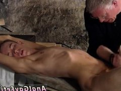 Gay sex vidz italian British  super youngster Chad Chambers is his latest victim,