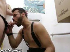 Young straight vidz boys try  super gay sex video Sucking Dick And Getting Fucked!