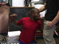 Gay truckers vidz pounding straight  super guys xxx