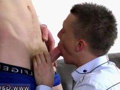 Free dual vidz penis man  super gay sex movie Luckily,