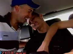Athletic gay vidz teen gif  super and gay simultaneous