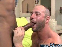 Gay hot vidz sucking a  super big dick movieture This