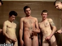Free sex vidz shower scene  super gay african boys and
