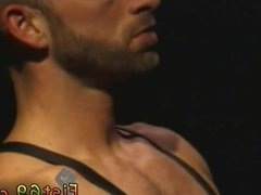 Gay fisting vidz gallery tgp  super xxx Scott is such a