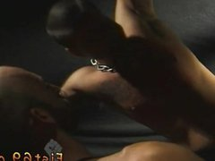 Older brothers vidz first time  super gay sex Sometimes