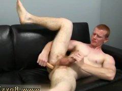 Gay male vidz sex toy  super Sexy Hunk Matthew Tickled