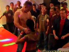 Fake movietures vidz gay cum  super facial and gay anal