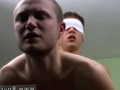 Loud dick vidz sucking boys  super and gay sex hard
