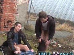 Men stripping vidz males outdoors  super and men