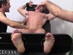 Naked gay vidz male cock  super and feet Trenton Ducati