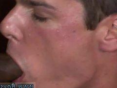 Gay twink vidz creampie cumshot  super movies Justin