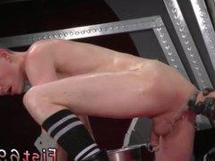 Idea 3gp vidz gay sex  super xxx In an acrobatic