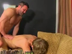 Anal young vidz boy extreme  super fuck free movies and