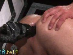 My fist vidz big gay  super cock cum Aiden Woods