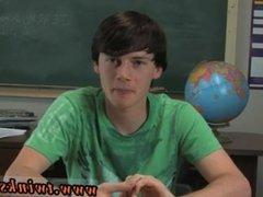 Big dick vidz amateur white  super gay teens Jeremy