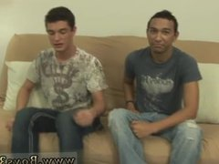 Naked pinoy vidz straight guy  super and straight naked