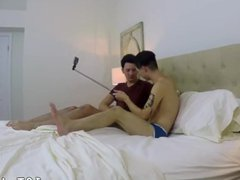 First time vidz gay sex  super boys 3gp Self Shot