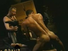 Masturbation cum vidz boy photo  super gay It's a