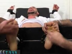 Young boys vidz cute penis  super and feet and young