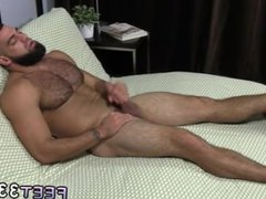 Teen gay vidz foot galleries  super He knew they would