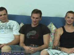 Twinks summer vidz camp tubes  super and twink gay zone