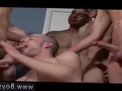 Broken gay vidz twink tumbler  super Adam Watson enjoys