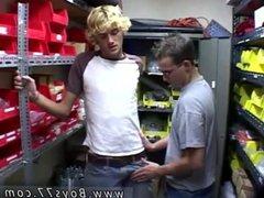 Grandpa fondles vidz gay twinks  super xxx Jaime Jarret