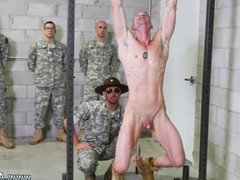 Military physical vidz porn and  super gay