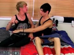 Fat gay vidz sex fat  super gay The opening glance of
