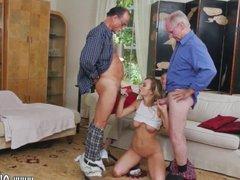 Boys pines vidz play with  super gay sex movieture