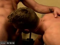 Doctor and vidz young boy  super sex and all male gay