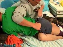Spanking male vidz gymnasts and  super spanking mens