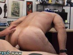 Straight guys vidz in panties  super gallery gay first