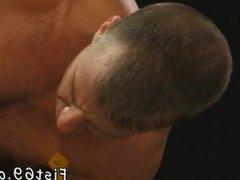 Mature men vidz nude wrestling  super gallery and pics