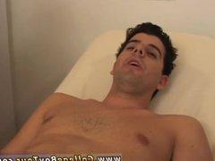 Gay twink vidz bikini boy  super movies and gay twinks
