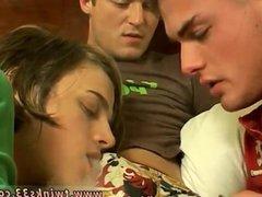 Gay boy vidz cumming movies  super xxx Devon & Ayden