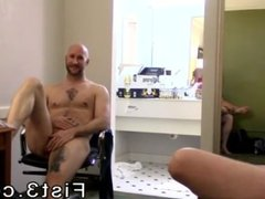 Anal clip vidz free gay  super sex Kinky Fuckers Play &