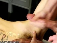 Men shooting vidz cum on  super own face gay That Type