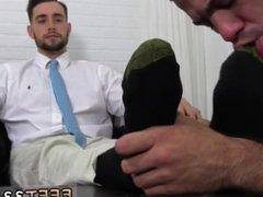 Gay bare vidz feet and  super skater feet worship xxx