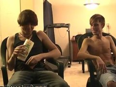 Teen mexican vidz boy dick  super gay Jared is jumpy