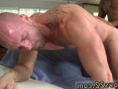 Boy small vidz cock gay  super sex movietures Big