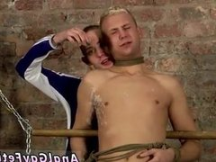Naked men vidz masturbating animated  super movies gay
