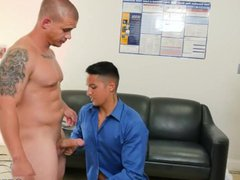 Hot gay vidz sex with  super tick long dick movie xxx