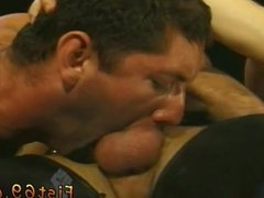 Emo cock vidz movies twink  super and old young sex