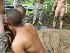 Gay sexy vidz army naked  super gallery and army men